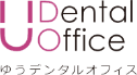 U Dental Office